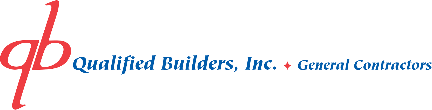 Qualified Builders Inc